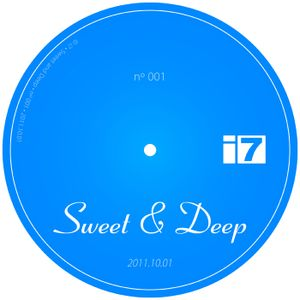 i7 - Sweet & Deep_001 - 2011.10.01
