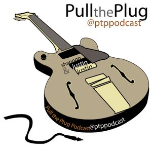 PTP 197 - November 16, 2016 - Riddle Me Briner, Would You Rather Kinky Edition, and Hopeful Songs