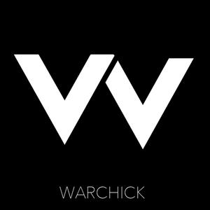 #Warchick Dope Radio Episode  11