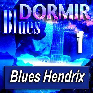 DORMIR con BLUES (1)