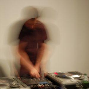 dj n-ron the collaborator mixtape