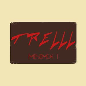 MiniMix 1
