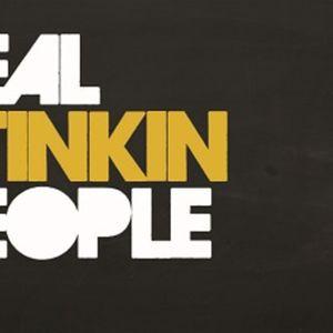 November 9, 2014 - Real Stinkin People Part 1
