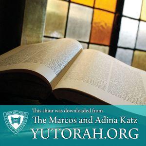 Rosh Hashanah 27a
