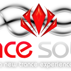 Active Limbic System at TranceSound Session 221