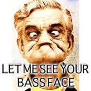 Wheres Your Bass Face?