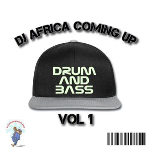 Drum And Bass vol 1