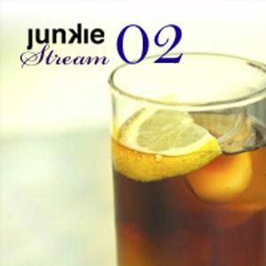 JunkieStream02