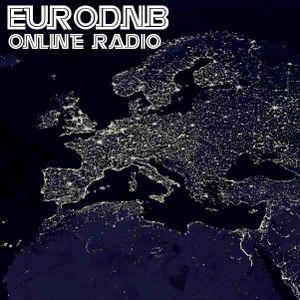 CUN7 - DJ Set @ EuroDNB [26/02/13]