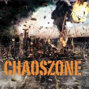 CHAOSzone