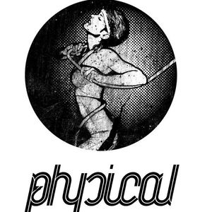 2010/10/14 : Get Physical Music