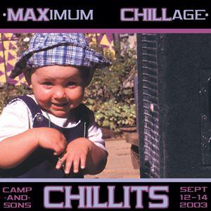 Chillits 2003