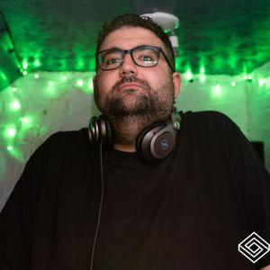 DJ FIZZLE - The Good Vibes Show on Radio 808 - AFROBEAT/ AFRO-DISCO/ TURKISH DISCO/ FUNK  - 3/6/18