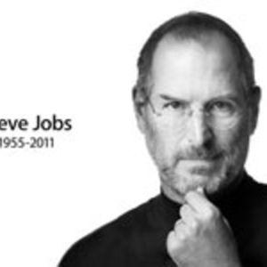 E23: We Love You Jobs!