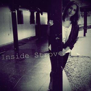 Inside Strov - Episode 11