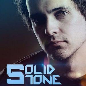 Solid Stone - Refresh Radio 105