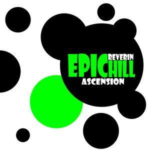 EPIChill vol.1 - Ascension - 2009