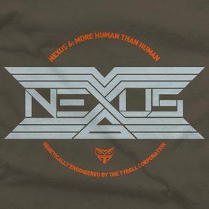nexus aka chus & electric storm @ sarela halloween 2010