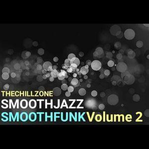 TheChillZone SmothJazz SmoothFunk Vol 2
