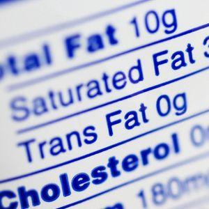 Kam jābūt rakstītam uz pārtikas iepakojuma?