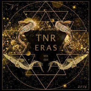 ERAS - TNR Mix 004