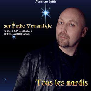 Voyance en Direct avec Sebastian Balsön 7Avril2015