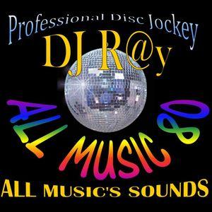 All Music 80
