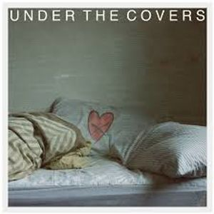 SAMPLE EXAMPLE SHOW: UNDER COVERS