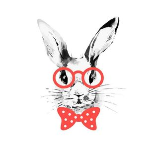 Dj TAGA - The Rabbit Hole