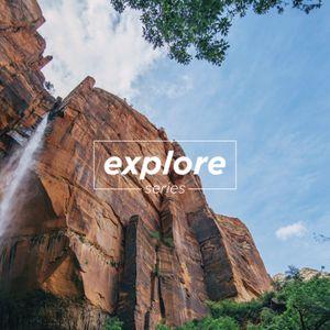 Explore Week 5