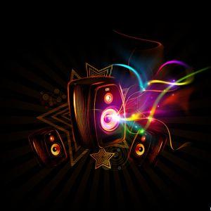 Dj NaTaN ShmiT - 2in1(Special mix)