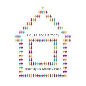 House and Harmony
