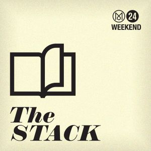 The Stack - Crossing borders