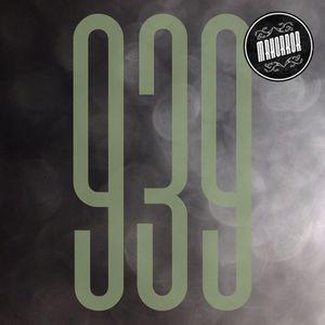 939 Mixtape