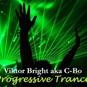 Speaker Blowing progressive Trance mix by Viktor Bright