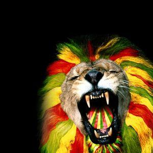 Ragga Jungle Vol.2