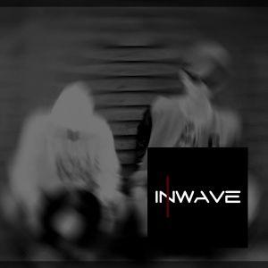 Inwave Mix 028 by Timestalkerz