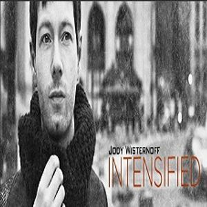 Jody Wisternoff - Intensified (2010.11.01.)