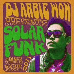 Solar Funk