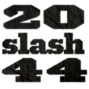 20/44 live set part 4