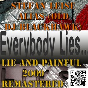 Lie and Painful 2009 (Remastered)