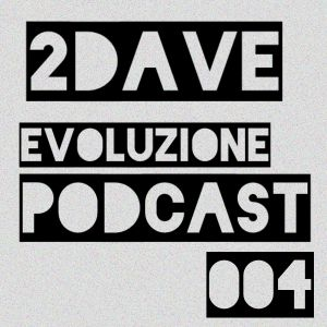 Evoluzione Podcast 004