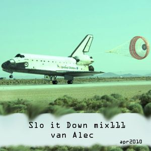 van Alec - SloitDownmix111 _apr10