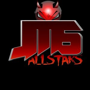JMS Allstars @ Fear.FM #02