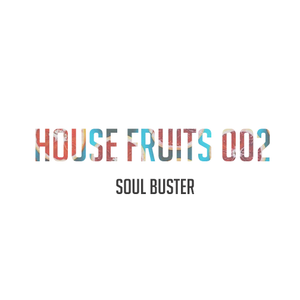 Soul Buster - House Fruits / 002