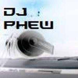 Electro Phuel by Dj Phew