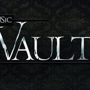 "Amokalex ""Musik Vault"" Nr. 3 – German Language"