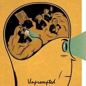 fajfer - unprompted