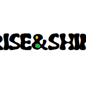 THE RISE AND SHINE BREAKFAST SHOW with JAK D 280615