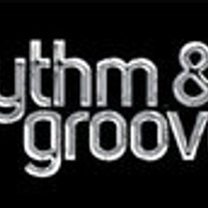 Soulful Session Presents: Rhythm & Grooves - Promo